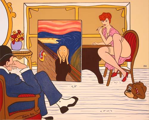 http://www.franckyboy.com/peintures/04-on-est-d-accord-grd.jpg